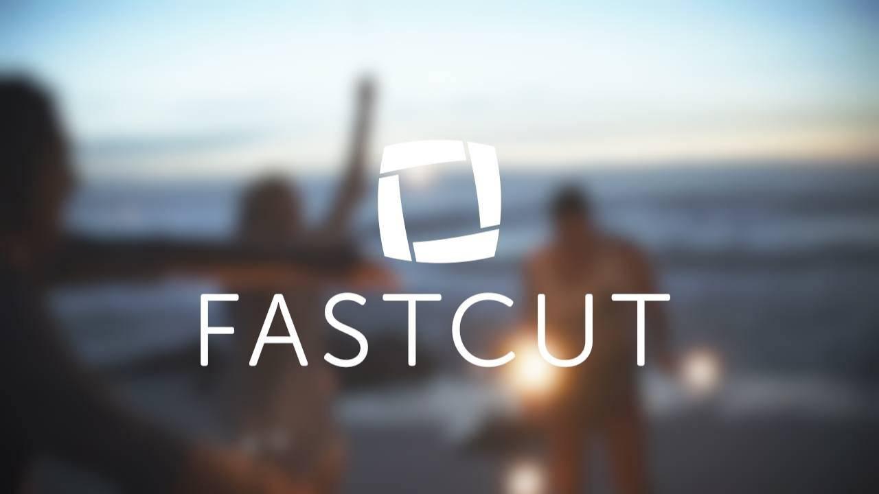 Magix Fastcut 2