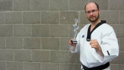 Open Tapia Technical 2012