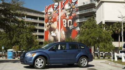 2007 - Tampa, FL, USA