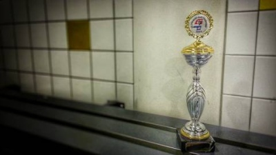 Nationale Poomsae & Freestyle Kampioenschappen 2013