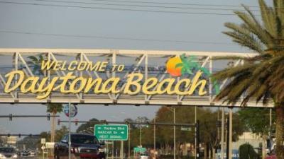 2014 - Florida, USA