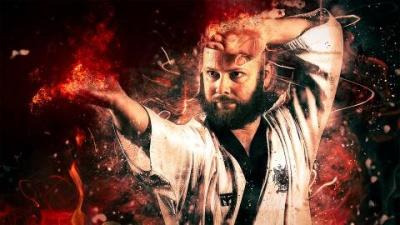 Taekwondo Photoshoot + Photoshop